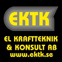 ekt-logotype